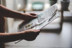 area-news