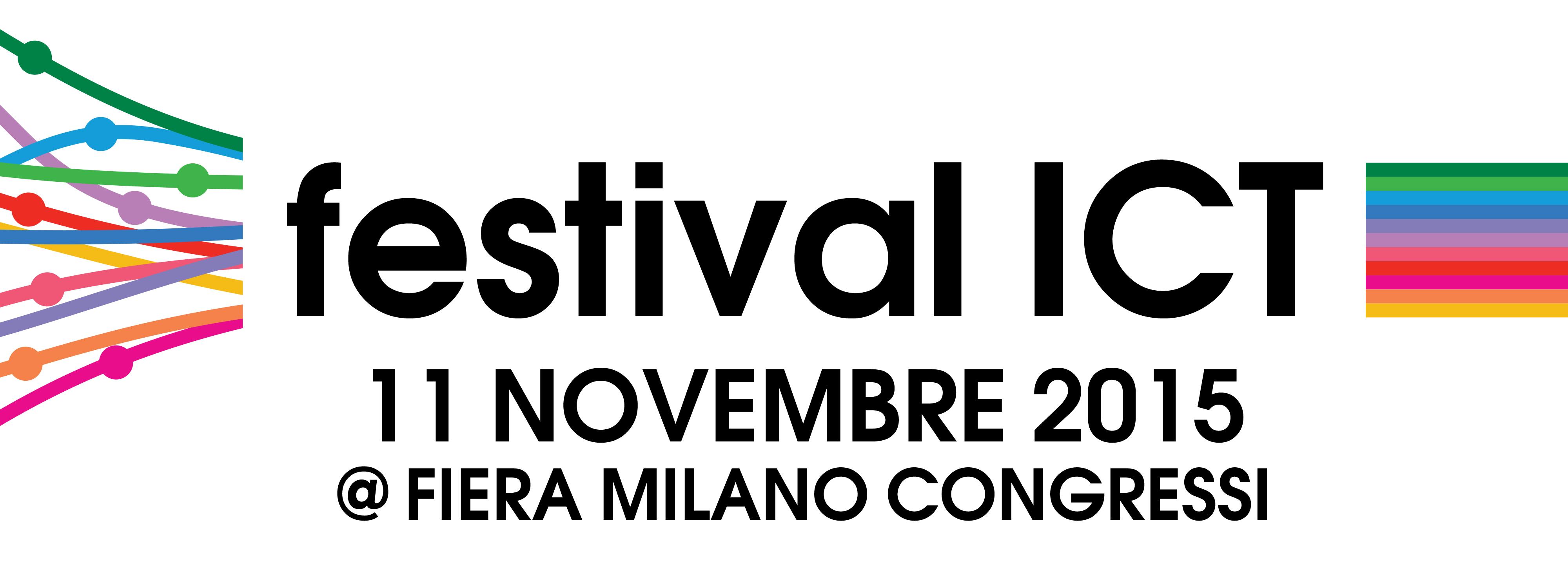 logo-festivalict2015