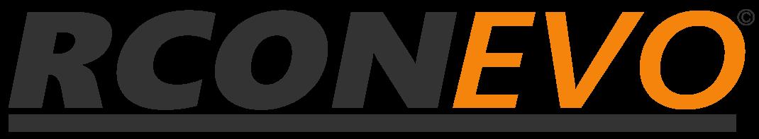 logo-rcon-evo